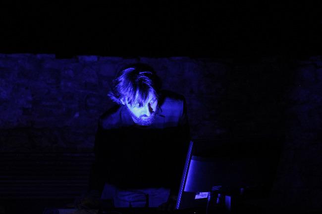 David Duyos | Polimonía