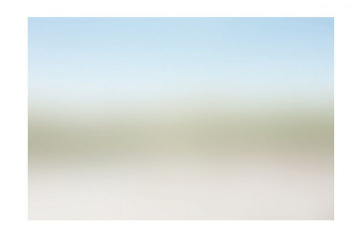 «Horizontal», de David Duyos