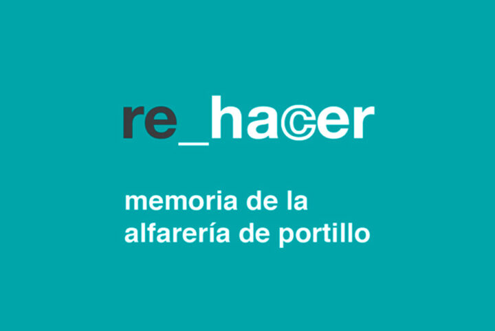 re_hacer