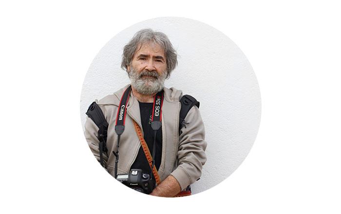 'De alfares y alfareros' de Javier Ayarza